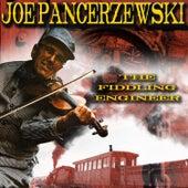 The Fiddling Engineer de Joe Pancerzewski