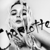 Charlotte by Charlotte Lawrence