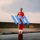Four (Remixes, Pt. 6) de Joris Voorn