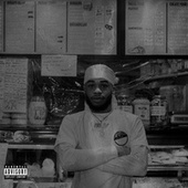 Life After Future by Leeky Bandz