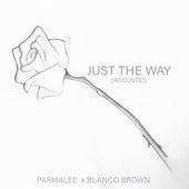 Just The Way (Acoustic) de Parmalee