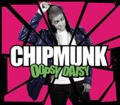 Oopsy Daisy by Chipmunk