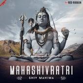 Mahashivratri - Shiv Mahima von Vijay Prakash
