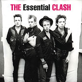 The Ultimate Collection von The Clash