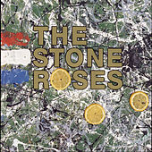 Stone Roses de The Stone Roses