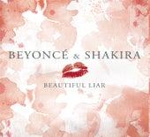 Beautiful Liar de Beyoncé