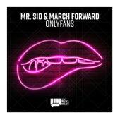 OnlyFans von Mr. Sid