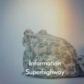 Information Superhighway de Various Artists