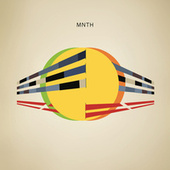 MNTH by Mnth