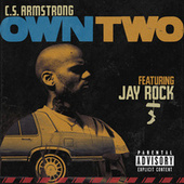 Own Two von C.S. Armstrong