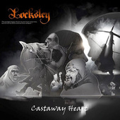 Castaway Heart by Locksley