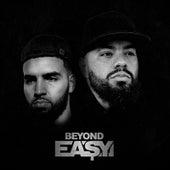 Beyond Ea$Y by Ea$Y Money
