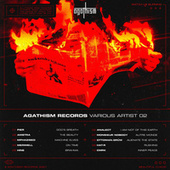 Agathism Records Various Artists 02 de Various Artists