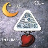 En El Bar de Axis