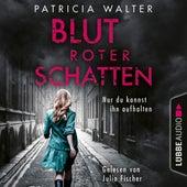 Blutroter Schatten - Nur du kannst ihn aufhalten (Ungekürzt) von Patricia Walter