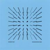 Organism (Mogwai Remix) de Grandbrothers