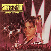 Streets Of Fire von Various Artists