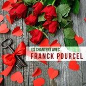 Ils Chantent Avec...Franck Pourcel de Franck Pourcel