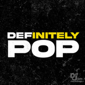 DEFinitely Pop von Various Artists