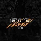 Dawg Eat Dawg World von Cartoon
