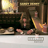 The North Star Grassman And The Ravens by Sandy Denny