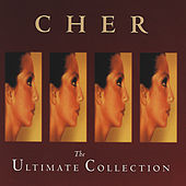 The Ultimate Collection von Cher