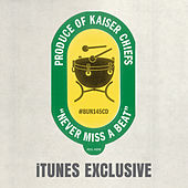 Never Miss A Beat de Kaiser Chiefs