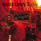 Ruby by Kaiser Chiefs