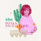 Women To The Front: Reba by Reba McEntire