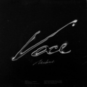 VOCE by Madame
