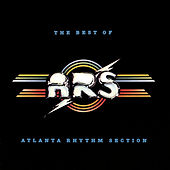 The Best Of Atlanta Rhythm Section de Atlanta Rhythm Section