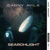 Searchlight by Danny Avila