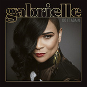 Do It Again by Gabrielle