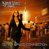Outer Space Connection by Agent Steel
