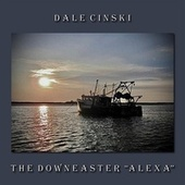 The Downeaster