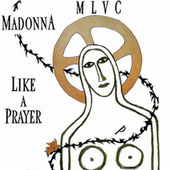 Like A Prayer de Madonna