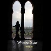 Finestre Rotte by Susanna