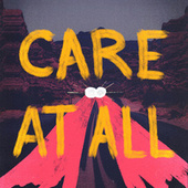 Care At All by Bryce Vine