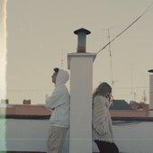 Stay (feat. Mabbi) de Kathia