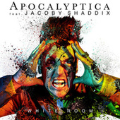 White Room (feat. Jacoby Shaddix) de Apocalyptica