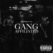 4hunnid Presents: Gang Affiliated by YG