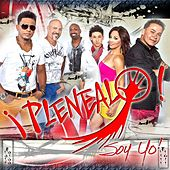 La Novia Nueva - Single de Plenealo