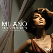 Milano Fashion Night Vol 11 by Various Artists
