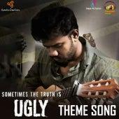 Ugly by Balaji Dake