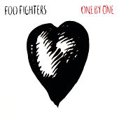 One By One by Foo Fighters