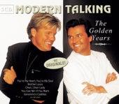The Golden Years 1985-87 von Modern Talking