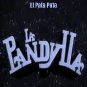 El Pata Pata de La Pandylla