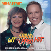 Dit Grand Prix Hit (Remastered) by Kirsten Siggaard