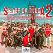 Set Dj Br da Tijuca 2 de Felp 22 & Mc Th BR DA TIJUCA