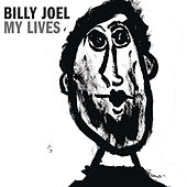 My Lives de Billy Joel
